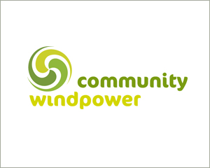 CWL plan Public exhibitions for the resubmission of the Hill Rig Community Wind Farm - 21st January