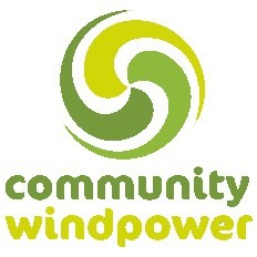 Community Windpower